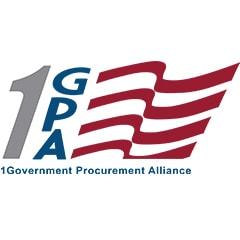 1GPA (Government Procurement Alliance) Partnership