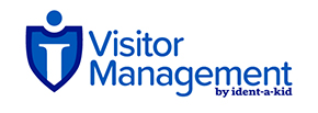 iVisitor Management