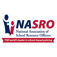 National Association of School Resource Officers