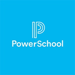 iVisitor Management saves your schools time and money with our PowerSchool integration by syncing your student attendance records, rosters and parent information.