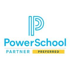 PowerSchool school information system integration