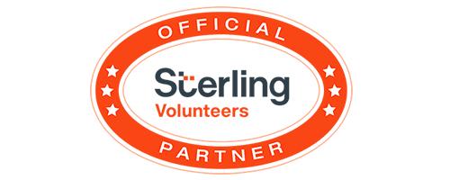 Sterling Volunteers is the premier volunteer background screening service.